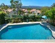 24642     Mendocino Court, Laguna Hills image