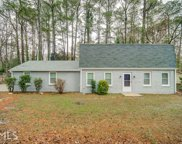 636 Killian Hill Rd, Lilburn image