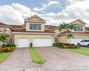 5501 Cheshire Dr Unit 202, Fort Myers image