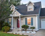 2651 Thames Valley Close Ct, Bowling Green image