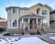 6208 Bowness Road Nw Unit 2, Calgary image