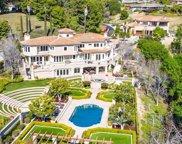10472     Villa Del Cerro, North Tustin image