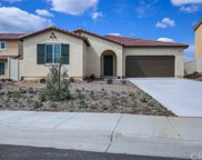 14215 Enzo Way, Beaumont image