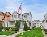 2616 Central Ave Ave, Ocean City image