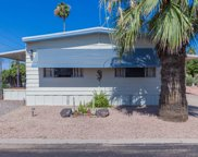 2650 W Union Hills Drive Unit #45, Phoenix image