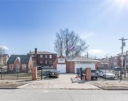 3970 Fairview  Avenue, St Louis image