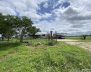 39 County Road 402, Floresville image