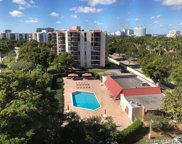 3101 N Country Club Dr Unit #209, Aventura image