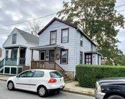 19 Jenney St, New Bedford image