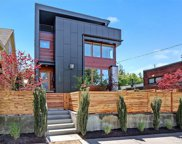 1609 N 52nd St, Seattle image