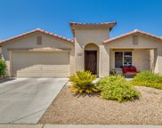 2532 S Powell Road, Apache Junction image