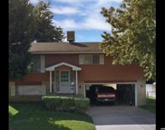 5791 Willow Wood Ln, South Ogden image