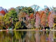 LOT 3 Highland Rd, Baton Rouge image