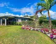 1203 Nanialii Street, Kailua image