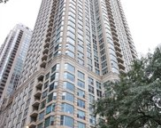 25 East Superior Street Unit 4301, Chicago image