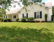 1001 Basswood Avenue, High Point image