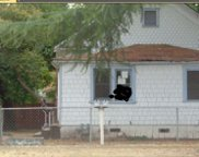 1115 Monroe St, Red Bluff image