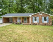 105 Moores Court, Simpsonville image