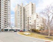 382 Ocean avenue Unit 304, Revere image
