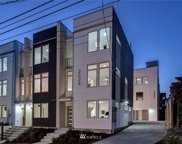 2624 SW Genesee Street Unit #B, Seattle image