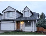 12981 SW TEAROSE  WAY, Tigard image