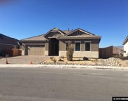 1660 Cantinia Drive, Sparks image