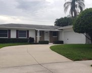 3828 Bainbridge Avenue, Orlando image