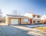 6723 46th  Street, Indianapolis image