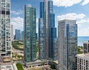 1201 S Prairie Avenue Unit #2504, Chicago image