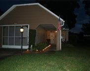 9540 Bunker Hill Court, New Port Richey image