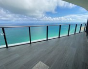 15701 Collins Ave Unit #3503, Sunny Isles Beach image