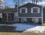 3837 FABER, Waterford Twp image