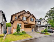 4825 155th Place SW, Edmonds image