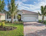 3581 Avenida Del Vera, North Fort Myers image