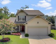 224 Donatella Drive, Goose Creek image