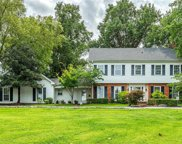 18 Forest Hills Ridge, Chesterfield image