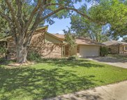 1208 Hillcrest Drive, Euless image
