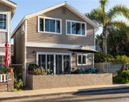 208 36th Street, Newport Beach image