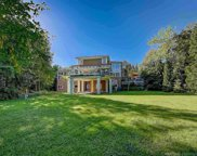 1404 Charlotte Crescent, Anmore image