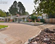 3107 Paseo Road, Colorado Springs image