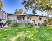 8534 Wiley Circle, Westminster image
