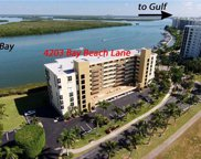 4203 Bay Beach LN, Fort Myers Beach image