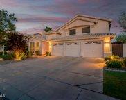 921 W Waltann Lane, Phoenix image