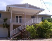 26 North Drive, Key Largo image