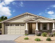22754 E Domingo Road, Queen Creek image