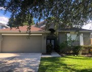 341 Streamview Way, Winter Springs image