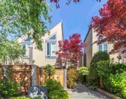 1358 Cypress Street, Vancouver image