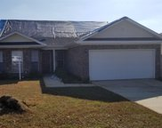 22816 Respite Lane, Foley image