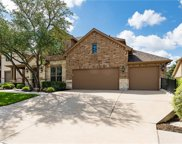 316 Guadalupe River Ln, Georgetown image