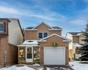 96 Greenfield Cres, Whitby image